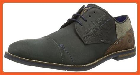 Established in 1947 by friedrich wilhelm brinkmann it has only gone from strength to strength since and offers features like removable. Bugatti unisex lace up shoes Black size 11.5 M US - Oxfords for women (*Amazon Partner-Link ...