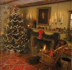 Reproduction Aluminum Christmas Tree