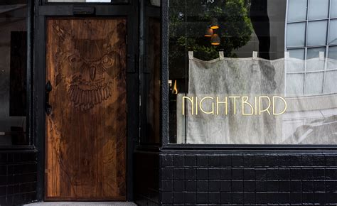 nightbird restaurant review san francisco usa wallpaper