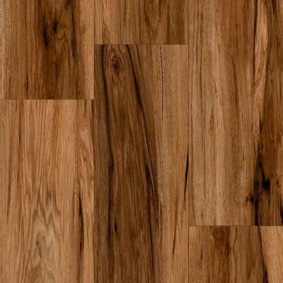 tarkett progen national carpet  flooring