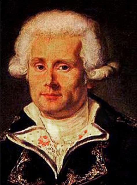 bureau des longitudes louis antoine de bougainville est né le 12 novembre 1729