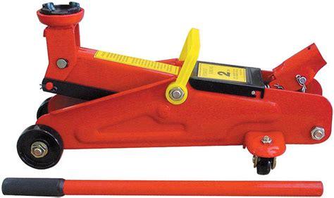 Hydraulic Floor Jack (china Manufacturer)