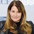 Why Lorraine Bracco Finally Watched Goodfellas Last Year