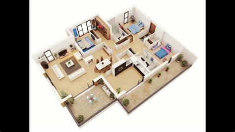 how to draw floor plans for a house fancy inspiration ideas 13 free house plans drawings draw