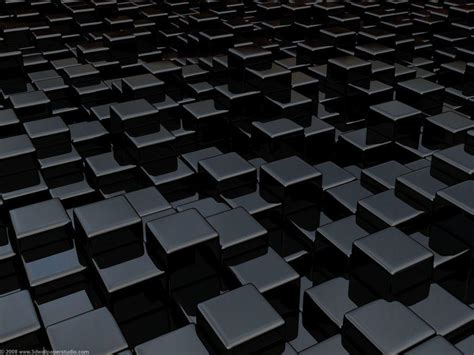 Abstract Wallpaper Cube by 3d Cube Wallpapers Wallpaper Cave