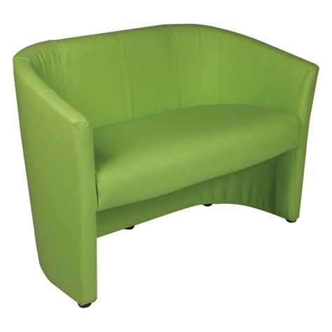 canapé vert canape tondo vert internation moduling