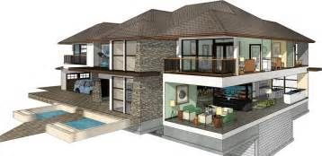 home layout home designer software for home design remodeling projects