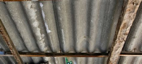 install corrugated metal roofing doityourselfcom