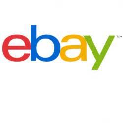 Leader of eBay Korea, Jooman Park has been chosen to replace Deborah ...