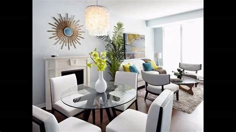 Living Room Modern Ideas by Modern Living Room Ideas For Small Condo