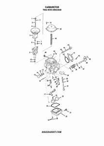 Repair Manual For Polaris Sportsman 500 Ho