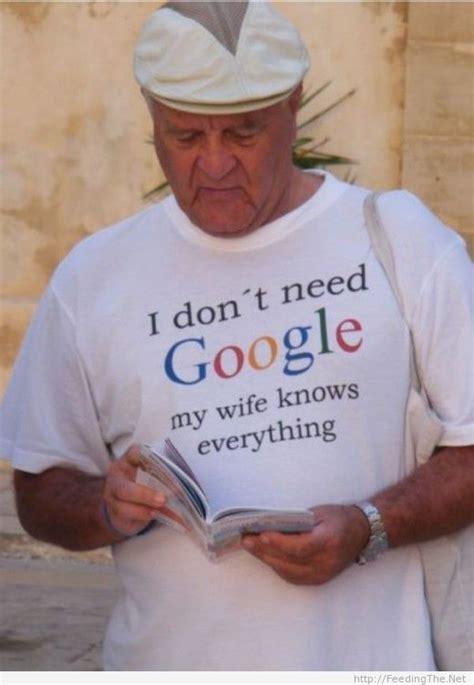 naughty  shirts  slogans    interesting