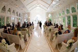 the wedding chapel quot on the canal quot a pop up wedding chapel ourbksocial