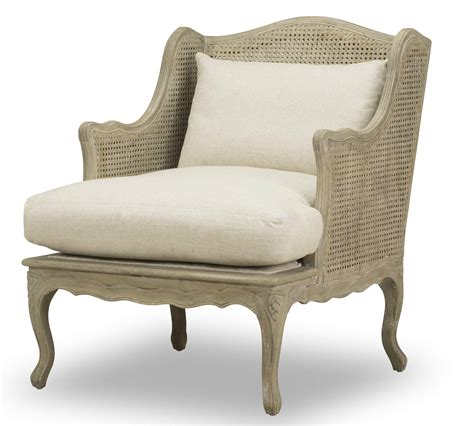Occasional Chairs For Bedroom wallace salon chair by spectra home usa furniture online