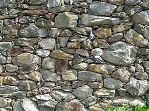 Natursteine Für Innenwände : natursteine im garten setzen interessante akzente und bewahren die nat rlichkeit ~ Sanjose-hotels-ca.com Haus und Dekorationen