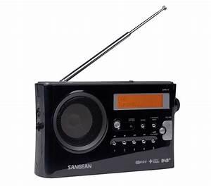 Dab Radio Empfang Karte : test dab radio sangean dpr 17 sehr gut ~ Kayakingforconservation.com Haus und Dekorationen