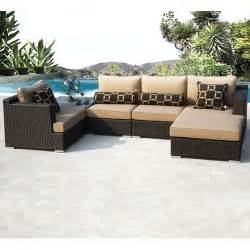 patio sirio patio furniture home interior design