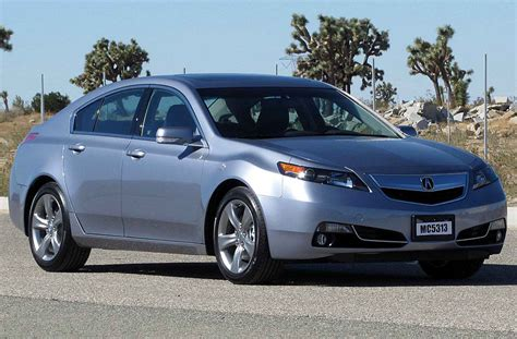 Acura Tl Deals by 0 And Low Payment Acura Lease Deals