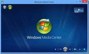 Get Media Center Upgrade in Windows 8 Pro Without Spending