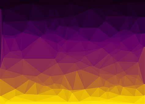 purple and yellow purple yellow background www pixshark com images galleries with a bite