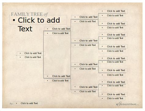 editable family tree template bravebtr