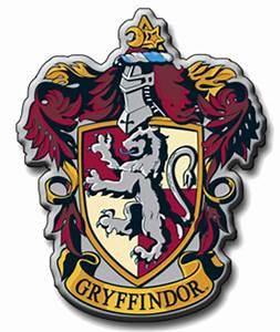 Image - Gryffindorcrest.png | Harry Potter Wiki | FANDOM ...