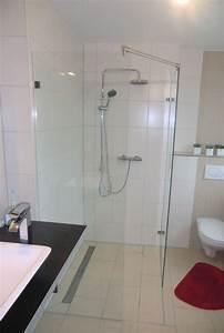Glasscheibe Für Dusche : walk in dusche panther glas ag ~ Lizthompson.info Haus und Dekorationen