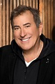 Kenny Ortega Profile