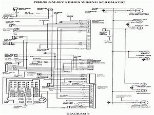 02 Gmc Sierra Engine Diagram