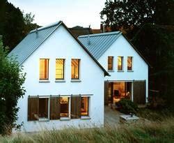 minihaus vielfalt in preis und design bauen de