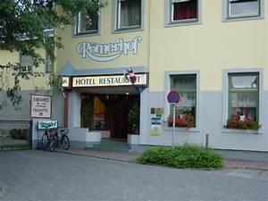 Hotel Restaurant Roemerhof - Prices  U0026 Reviews  Leibnitz  Austria