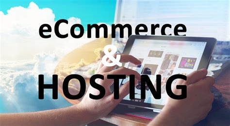 Ecommerce And Hosting  Josiah Feed. Integrity Insurance Company Radon Half Life. Olympic Music Festival Best Thanksgiving Dish. Product Development Marketing Strategy. Physical Security Assessment. Attorneys In Wilmington Nc Krates Eye Center. Best Loan Consolidation Companies. Income Tax Withholding Calculator. Non Profit Accreditation Denver Art Institute