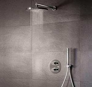Come farsi una SPA (centro benessere) all'interno del vostro bagno SINTESIBAGNOBLOG