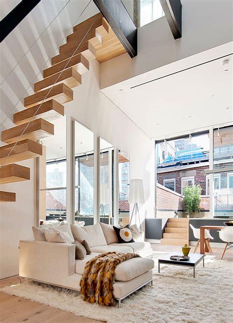 Cheap Home Decor Ideas Cheap Interior Design Cheap