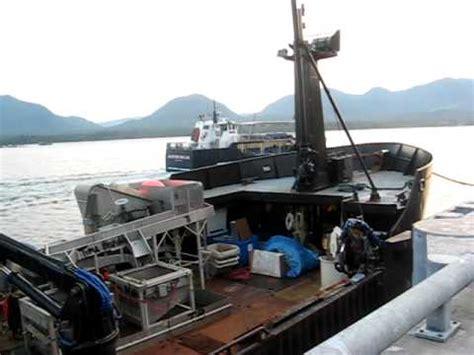 Deadliest Catch Boat Sinks Crew by Startravelinternational
