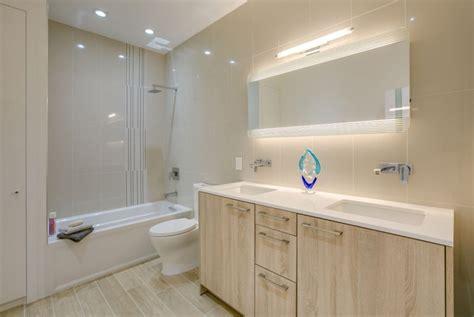 basement bathroom ideas  budget  ceiling