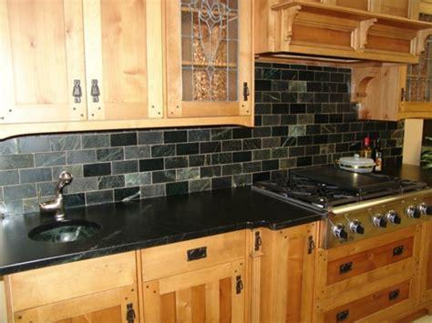 plan de travail cuisine ceramique prix plan de travail cuisine granit prix marbre granit