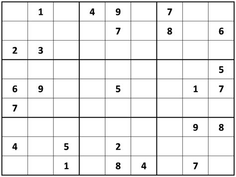division worksheets with answers math long negative