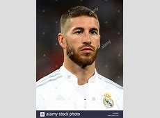7 Unbelievable Facts About Sergio Ramos Hairstyle sergio