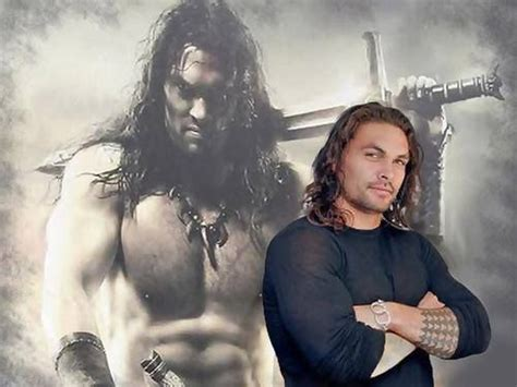 images  jason momoa wallpapers banners  artwork  pinterest game  thrones