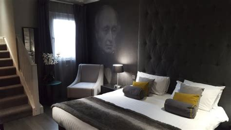 The Living Room Grey Newcastle by Grey Hotel Updated 2018 Reviews Price