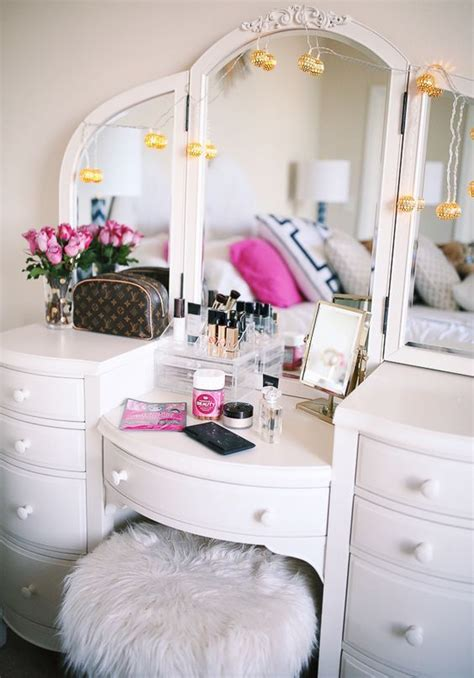 dressing tables images  pinterest beauty