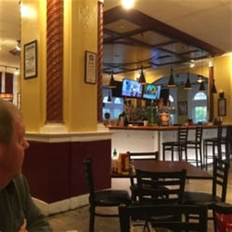 The Kitchen Sink St Louis by The Kitchen Sink Closed 290 Photos 366 Reviews