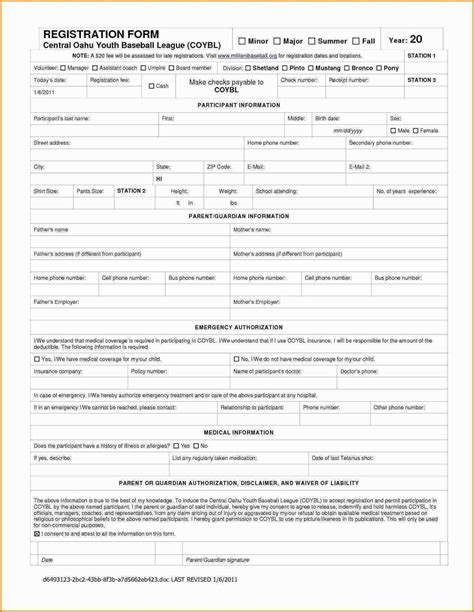 hospital discharge papers template fresh fake hospital
