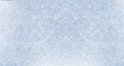 ice-hockey-twitter-background.jpg – Mid South Ice House ...