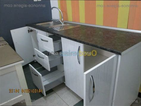 meuble cuisine alger meuble cuisine accessoire meuble cuisine algerie