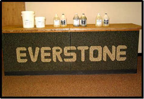 everstone company information epoxy flooring