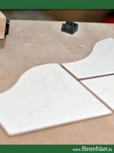 Feinsteinzeug Fliesen Schneiden : fliesen rund schneiden industriewerkzeuge ausr stung ~ Michelbontemps.com Haus und Dekorationen