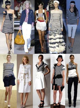 nautical style fashion directory