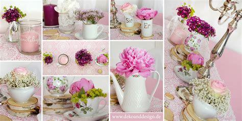 design dekoration dekoration deko design hussenverleih und dekoservice